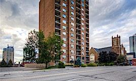 902-64 Benton Street, Kitchener, ON, N2G 4L9