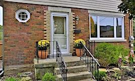 3 Martin Avenue, Cambridge, ON, N1R 3A3