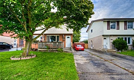 1811 Daleview Crescent, Cambridge, ON, N3H 4R4