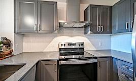 337-1 Redfern Avenue, Hamilton, ON, L9C 0E6