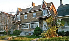 82-84 Liverpool Street, Guelph, ON, N1H 2L1