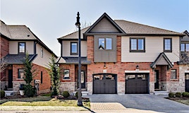29-146 Downey Road, Guelph, ON, N1C 0A2