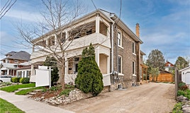 24 Green Street, Guelph, ON, N1H 2H1