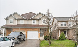 15 Eugene Drive, Guelph, ON, N1L 1P6