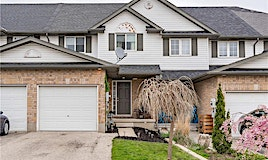 72 Hasler Crescent, Guelph, ON, N1L 0A3
