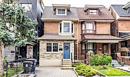 552 Christie Street, Toronto, ON, M6G 3E2