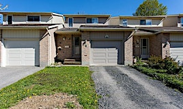 8 Grinyer Drive, Guelph, ON, N1E 6R7