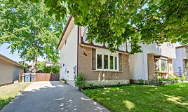 86 Upton Crescent, Guelph, ON, N1E 6P5