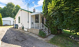 20 Laurine Avenue, Guelph, ON, N1E 4M9