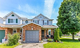 401 Flannery Drive, Centre Wellington, ON, N1M 3P4