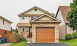 35 Moss Place, Guelph, ON, N1G 4V2