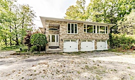 201 Maltby Road W, Guelph, ON, N1L 1G3