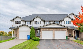 52 Hasler Crescent, Guelph, ON, N1L 0A3
