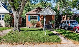 132 Haddon Avenue S, Hamilton, ON, L8S 1X8