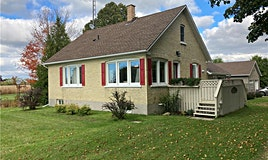 82582 Bluewater Highway, Goderich, ON, N7A 3X9