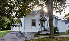 165 South Street, Goderich, ON, N7A 3L9