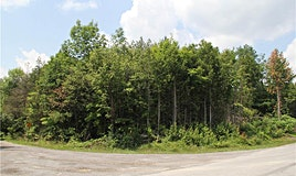 0 Lime Lake Road, Greater Napanee, ON, K0K 2W0