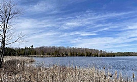 0 Mosquito Lake Road, Rideau Lakes, ON, K0G 1X0