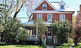210 Union Street W, Kingston, ON, K7L 2P7