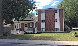 288 Helen Street, Kingston, ON, K7L 4P7