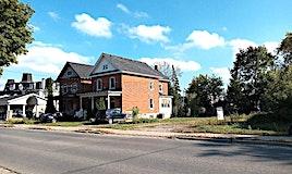 83 Bridge Street W, Belleville, ON, K8P 1J4