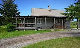 3721 Paden Road, Manotick, ON, K0A 2T0