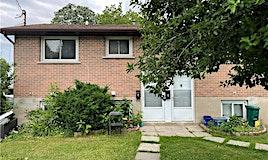 17 Shaw Street, Kingston, ON, K7K 4Y5