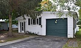 11-1645 County Road 42, Rideau Lakes, ON, K0E 1G0