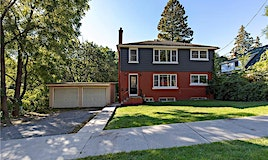 176 Queens Crescent, Kingston, ON, K7L 3Y5