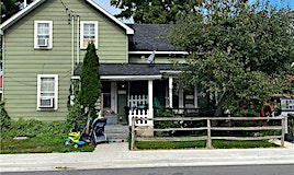15 & 17 Water Street, Greater Napanee, ON, K7R 1V3