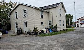 81-83 Moira Street W, Belleville, ON, K8P 1S7