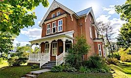 3468 Mcbean Street, Ottawa, ON, K0A 2Z0