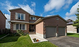 74 Angus Drive, Greater Napanee, ON, K7R 3X1