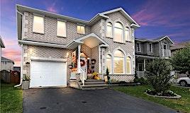 1383 Crossfield Avenue, Kingston, ON, K7P 0E7
