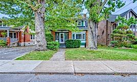 185 Victoria Street, Kingston, ON, K7L 3Y9