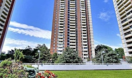 3705-3 Massey Square, Toronto, ON, M4C 5L5