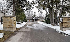 1395 Dickie Settlement Road, North Dumfries, ON, N3H 4R8