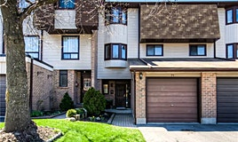 71-6040 Montevideo Road, Mississauga, ON, L5N 2T4