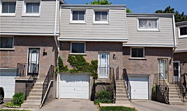 76-400 Mississauga Valley Boulevard, Mississauga, ON, L5A 3N6
