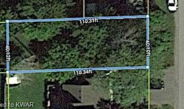 LT 1447 Grandview Road, Fort Erie, ON, L2A 4V4