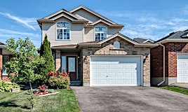 89 Simmonds Drive, Guelph, ON, N1E 7L7