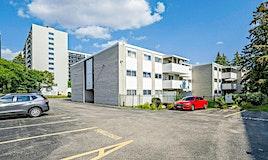 106-24 Mooregate Crescent, Kitchener, ON, N2M 2G1