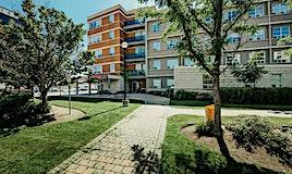213-1415 Lawrence Avenue W, Toronto, ON, M6L 1A9