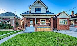 93 Strathearne Avenue, Hamilton, ON, L8H 5K6