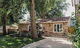 1212 Cottage Place, Windsor, ON, N8S 4H5