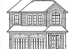LOT 184 Indigo Estates, Collingwood, ON, L9Y 3W8