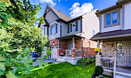 59 Couling Crescent, Guelph, ON, N1E 0J7
