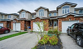 44 Hasler Crescent, Guelph, ON, N1L 0A2