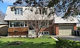 309 Beechgrove Drive, Toronto, ON, M1E 4A2