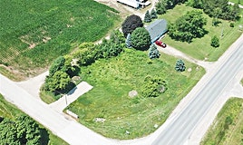 LOT 25 Bluewater Highway, Bluewater, ON, N0M 2T0